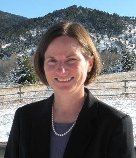 Lisa A. Banick, Top-Rated Criminal Defense Lawyer, based in Bozeman, Montana